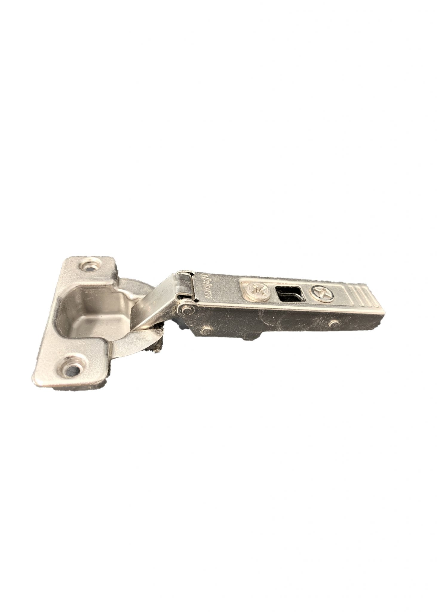 Blum Top Clip Hinge 110 Degree
