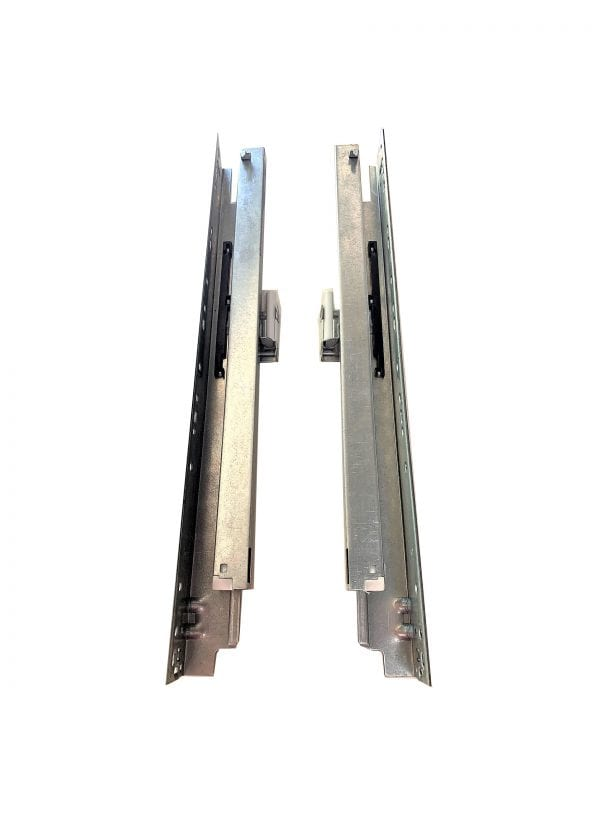 Grass Drawer Slides 7523-19/550/533