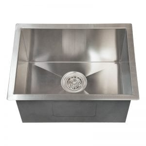 Barclay_Sabrina PSSSB2062-stainless-prep-sink
