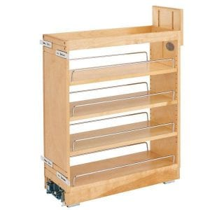 rev-a-shelf-pull-out-organizers-448-bcbbsc-8c-64_600