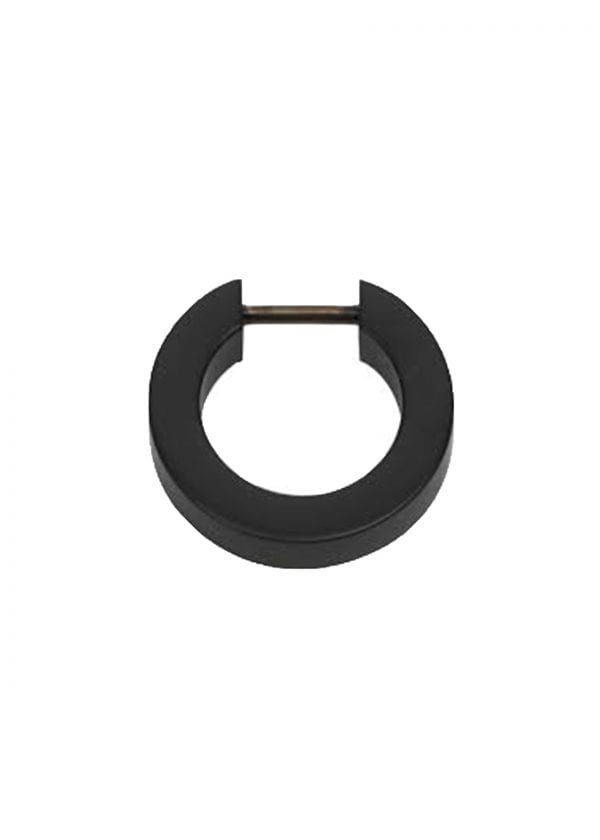 Alno Flat Round Ring Only_A2660-15-BRZ