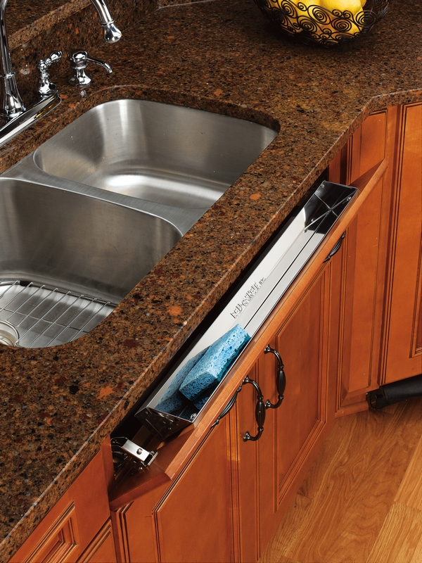 rev-a-shelf-6541-28-52-stainless-steel-tip-out-tray